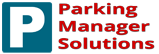 Parking Manager Solutions Logo